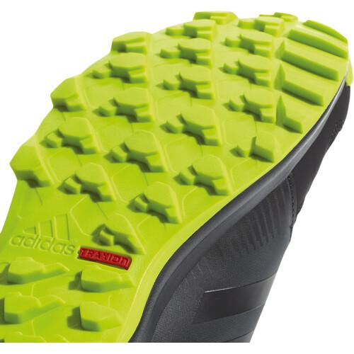 Livraison Rapide Vente Pas Cher Avec Paypal adidas TERREX Tracerocker GTX - Chaussures running Homme - noir sur campz.fr ! afX3u9Uv